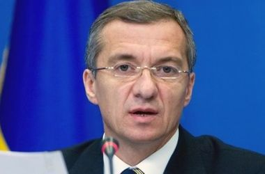 Бюджет Украины на будущий год будет готовиться по новой схеме – министр финансов