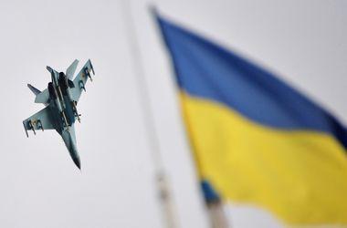 Силы АТО нанесли прицельный авиаудар по боевикам: террористы понесли значительные потери – Тымчук