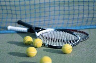 Юный теннисист дисквалифицирован за употребление наркотиков