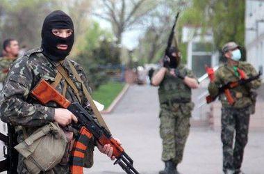 Авто в Донбассе можно купить за тысячу гривен или пару блоков сигарет– Тымчук