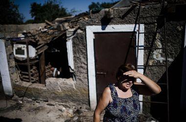 Нидерланды помогут восстановить Донбасс – МИД