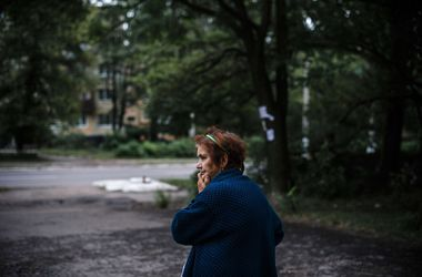 Швеция выделила Украине 3,8 млн евро помощи
