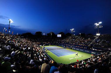 Жеребьевка US Open для украинцев: Свитолина и Стаховский узнали соперников