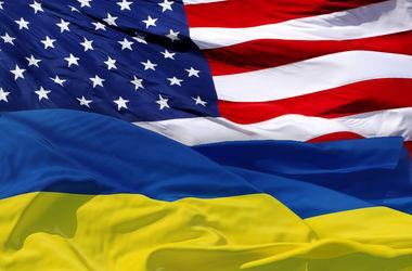 США необычно поздравили Украину с Днем независимости