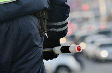 В Украине начнут штрафовать агрессивных водителей – СМИ