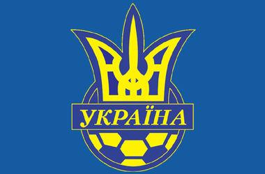 Украине нужна от УЕФА конкретика по крымским клубам - ФФУ