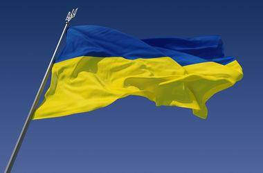 На Майдане прошла общенациональная минута молчания