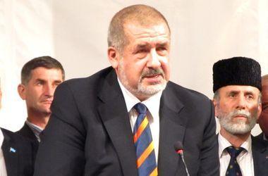 В Крыму насаждается моральный террор – Меджлис