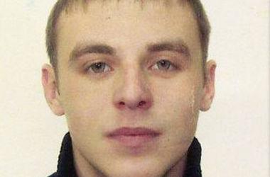 В зоне АТО погиб машинист киевского метро