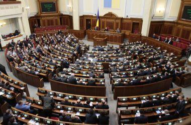 Радикалы, политики Майдана и голоса Донбасса. Какой будет новая Рада?