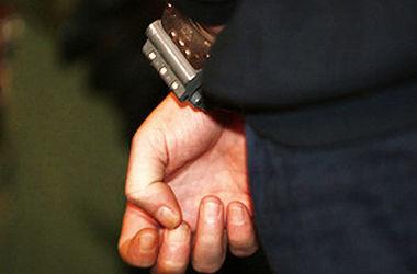 Задержанные на территории Украины российские десантники будут отвечать за свой поступок - СНБО