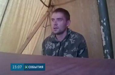 СБУ обнародовала видео допросов задержанных российских десантников