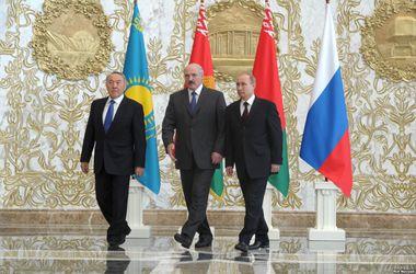 Путин посчитал убытки России от ассоциации Украины с ЕС
