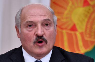 Лукашенко подвел итоги саммита в Минске: Нужно искать компромиссы