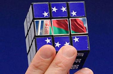 """В Администрации президента намекнули, что Беларусь ждет """"европейское будущее"""""""