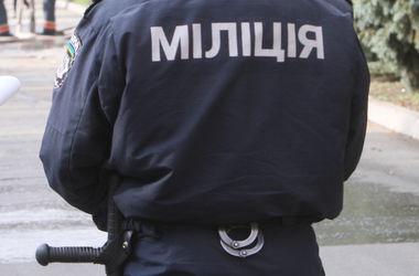 Подробности убийства молодой женщины-следователя под Киевом