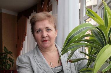 Гибель Семенюк: Что говорят милиция, соратники и соседи