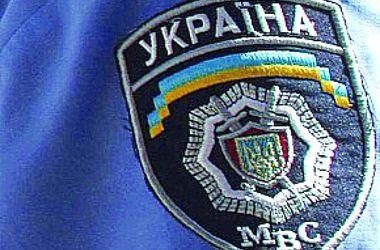 В Ужгороде пытались взорвать дом депутата