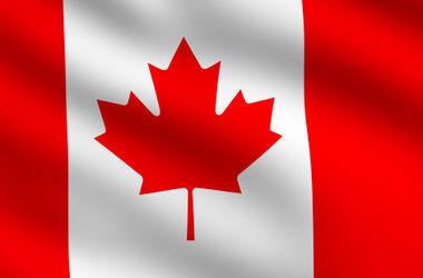Канада призывает мир дать России коллективный отпор