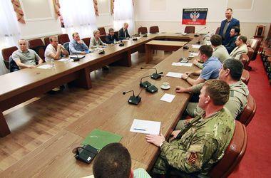 Встреча контактной группы по Украине может пройти в самое ближайшее время - МИД Беларуси