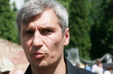 В Раде хватит голосов на введение военного положения – Кошулинский