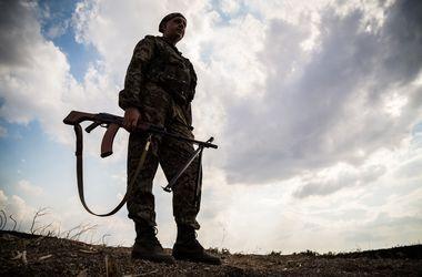 Положение украинских военных под Иловайском критическое – ПС