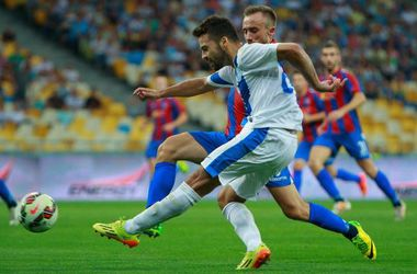 Прогнозы На Футбол Сегодня Днепр-хайдук