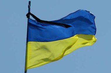 В Волынской области объявлен траур по 13 погибшим в АТО