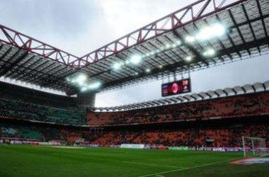 Следующий финал Лиги чемпионов состоится в Милане