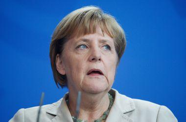 На саммите ЕС обсудят эскалацию украинского конфликта и новые санкции против РФ