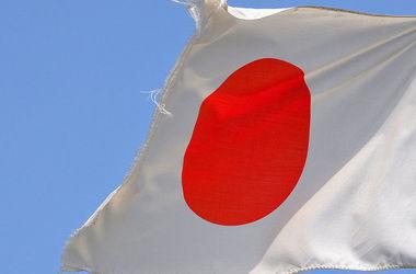Япония обвинила Россию в нарушении суверенитета Украины