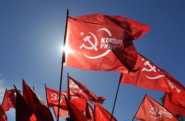 Коммунисты не сдаются: КПУ идет на выборы