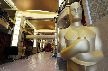"""Названы первые лауреаты премии """"Оскар 2015"""""""