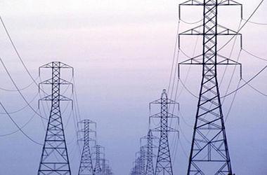 Тысячи жителей Донбасса получили электричество