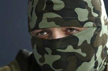 Семенченко покинул госпиталь, чтобы координировать отходящие из Иловайска группы - Аваков