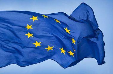 Президент Европарламента выступает за усиление санкций в отношении России