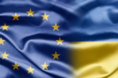 Порошенко заявляет о получении Украиной военно-технической помощи от ЕС для повышения боеспособности войск