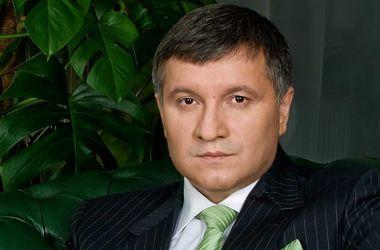 Министр МВД раскритиковал решение ГПУ об оправдании Добкина