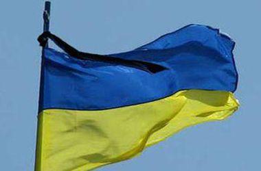 <p><span>Руководство Министерства обороны и Вооруженных Сил Украины выражает глубокие соболезнования родным и близким подполковника Владимира Московки</span></p>