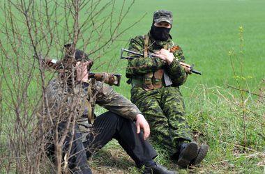 СНБО заявляет о подготовке террористами терактов в школах Горловки 1 сентября
