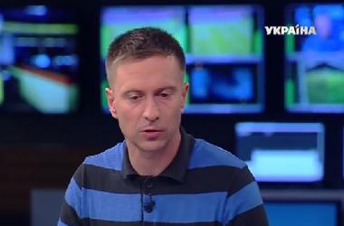 Валерия Лутковская и Александр Данилюк прокомментировали ситуацию в Первомайске