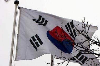 Южная Корея выделила Украине 500 тысяч долларов гуманитарной помощи - Климкин