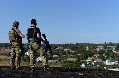 Обстановка в Мариуполе накаляется – СНБО