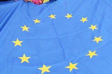Пакет новых санкций ЕС против России может быть подготовлен уже к 5 сентября