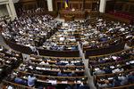 Сегодня в Раде ожидается серьезная политическая борьба – Соболев