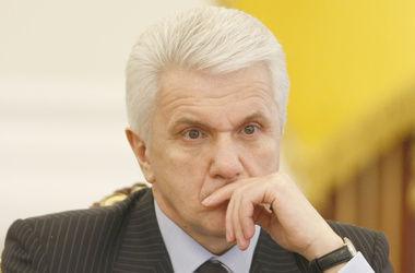 Руководство АТО вызвали в Раду на закрытое заседание