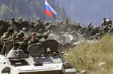 Россия перешла от скрытой войны к открытому вторжению – МИД