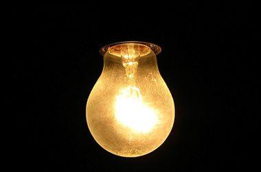 Тьма отступила: почти всем жителям Харьковщины вернули электричество