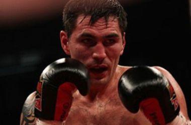 Украинский чемпион мира по боксу завершил карьеру по состоянию здоровья