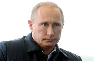 Песков: Путин и Порошенко не договаривались о прекращении огня